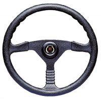 Рулевое колесо 35см Champion Teleflex(США) SW59291P