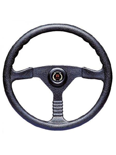 Фото Рулевое колесо 35см Champion Teleflex(США) SW59291P