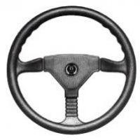 Рулевое колесо 35см Champion 2 Teleflex(США) SW59201P