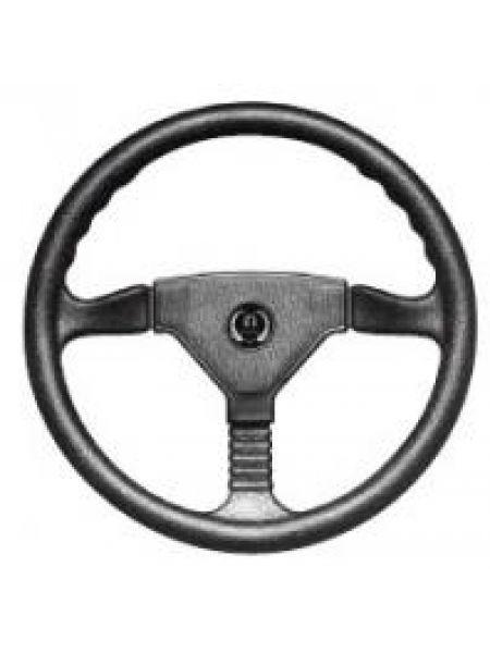 Фото Рулевое колесо 35см Champion 2 Teleflex(США) SW59201P
