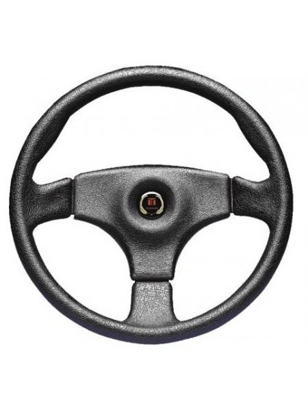 Фото Рулевое колесо 35см Stealth Teleflex (США) SW59491P