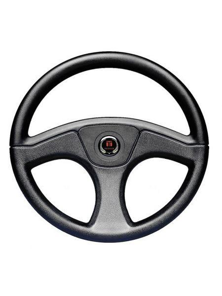 Фото Рулевое колесо 35см Ace Teleflex (США) SW59691P