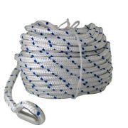 Веревки и цепи