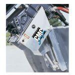 Электрогидравлические подъемники для лодочных моторов