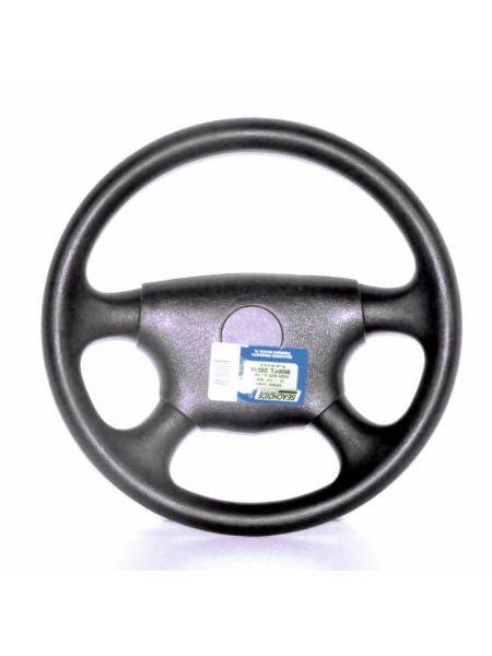 Фото Рулевое колесо 35см, Seachoice США
