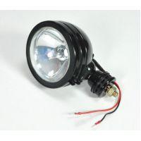 Поисковый прожектор, ксенон LS5011 Китай (черный)