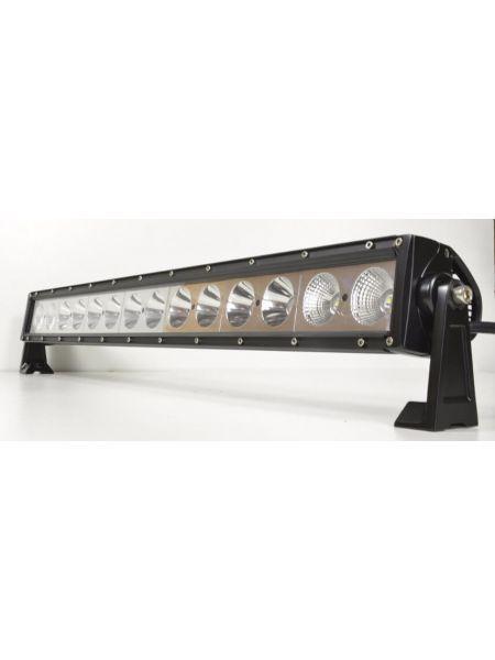 Фото LED планка, LED9-140W