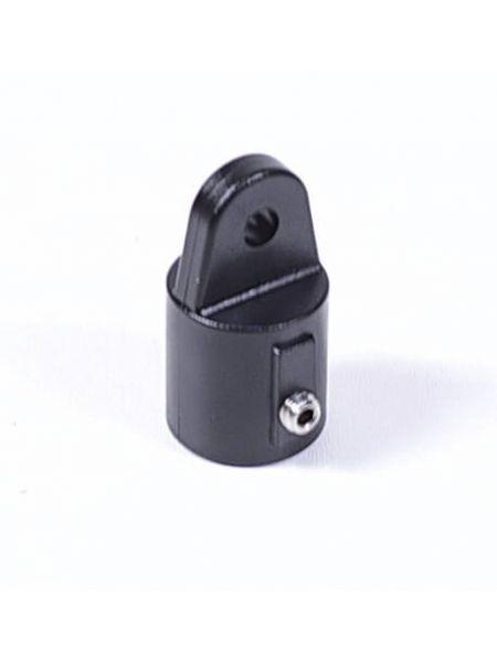 Фото Торцевой колпачек для тента, пластик, 20мм, C0003-B