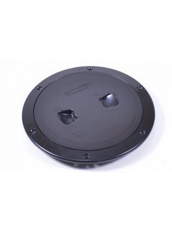 Фото Лючек инспекционный, диаметр 12,7см, C13023B6