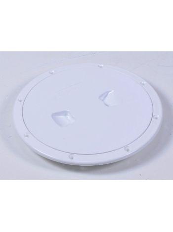 Фото Лючек инспекционный,диаметр 12,7 см, C13023W6