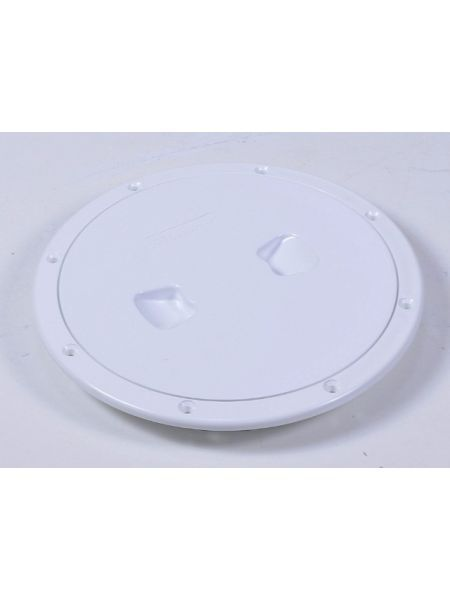 Фото Лючек инспекционный, диаметр 15,2см,  C13025W8