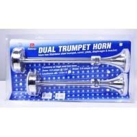Двойной электрический горн TRUMPET C11479