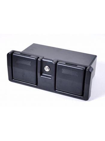 Фото Ящик аксессуарный со стаканодержателем C12201
