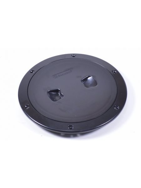 Фото Инспекционный лючек,диаметр 10см, C13021B6