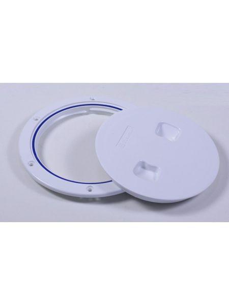 Фото Инспекционный лючек,диаметр 10см, C13021W6