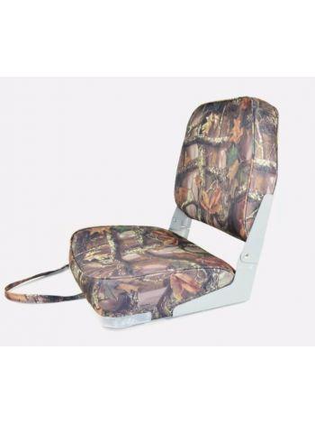 Фото Сиденье Fishing Seat камуфляж, 86203C