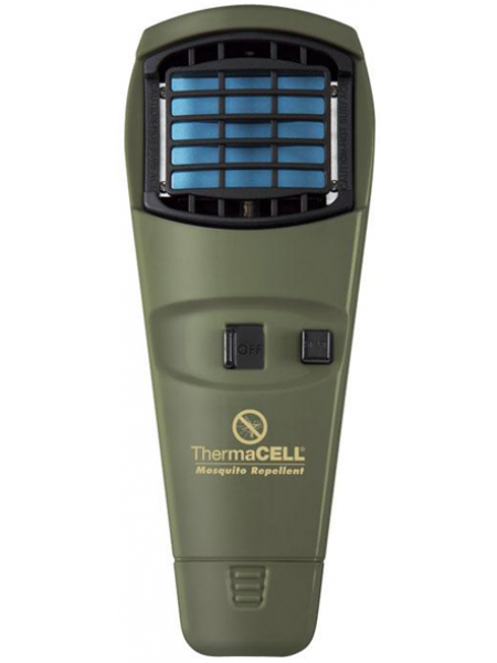 Фото Thermacell MR G06-00