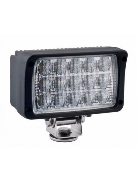 Фото Прожектор LED-845 свет рассеянный 45Вт