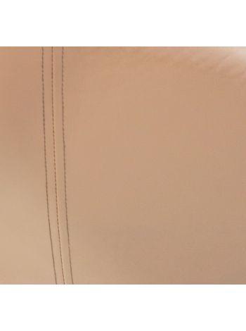 Фото Ткань для задних диванов коричневая