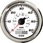 Измерительные приборы для катеров