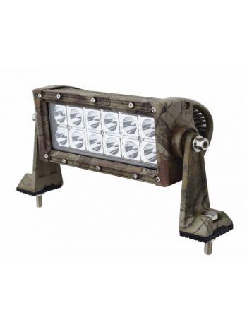 Фото LED планка LED 13-30камуфляж