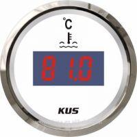 Датчик температуры цифровой Wema (Kus) белый Китай KY24100