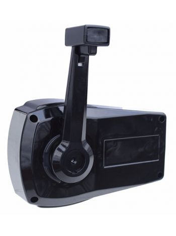 Фото Коробка дистанционного управления  В90