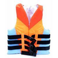 Жилет спасательный L 03575560