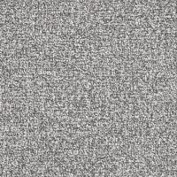 Напольная ткань с покрытием Nautelex SHARK №3 цена шт. за 10смх190см