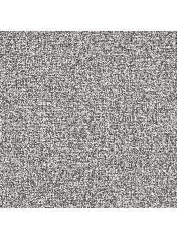 Фото Напольная ткань с покрытием Nautelex SHARK №3 цена шт. за 10смх190см