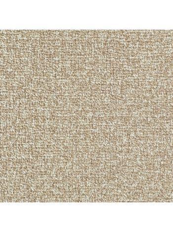 Фото Напольная ткань с покрытием Nautelex SANDSTONE №2 цена шт. за 10смх190см
