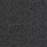 Напольная ткань с покрытием Nautelex BLACK №1 цена шт. за 10смх190см