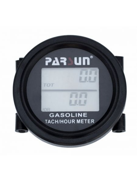 Parsun тахометр и счетчик моточасов для лодочных моторов RL-HM005L