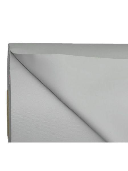 Ткань ПВХ для надувных лодок 50х2,18м серая 800гр