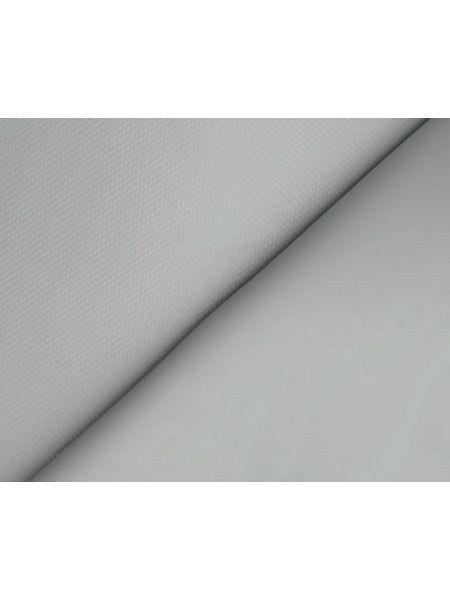 Аэрдек для надувных лодок 8см 1х1.7м серый