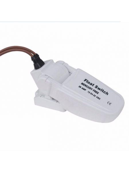 Выключатель помпы WW-06620