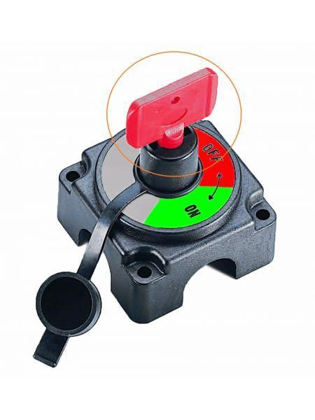 Ключ для переключателя массы P10093