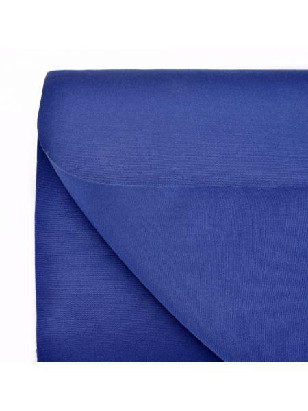 Ткань для биминитопа Dyed Acrylic 8.85oz/sq yd, navi/синяя, ширина 1,53м