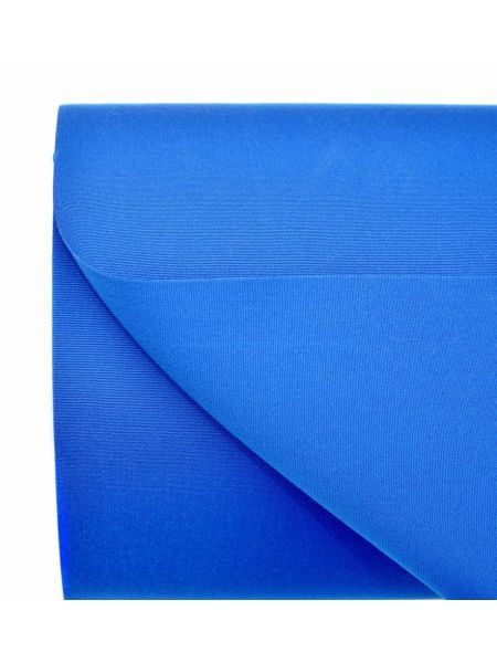 Ткань для биминитопа Dyed Acrylic 8.85oz/sq yd, royal/голубая, ширина 1,53м