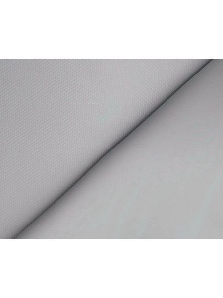 Ткань ПВХ (PVC) 1х2,05м серая 950гр