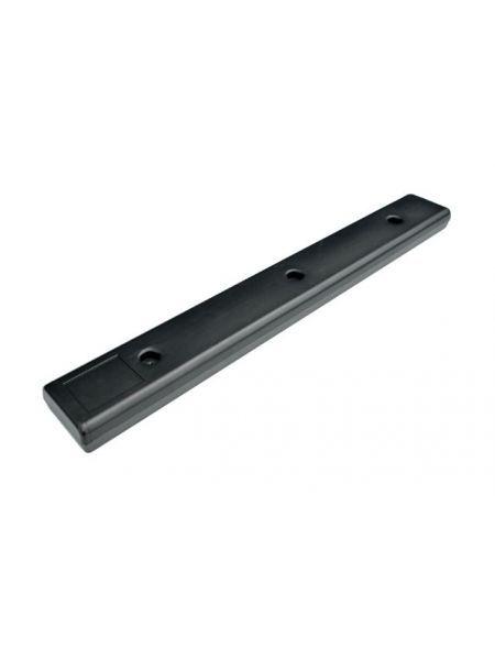 Причальный кранец, прямой 89см, пластик HL-STB-2001