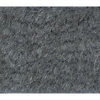 Aqua Turf Smoke 1м.п. стриженный ковролин плотность 16 oz