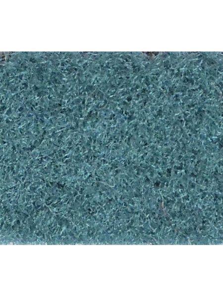 Aqua Turf Aqua 1м.п. стриженный ковролин плотность 16 oz