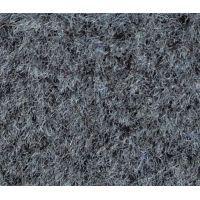 Aqua Turf Marble Grey 1м.п. стриженный ковролин плотность 16 oz