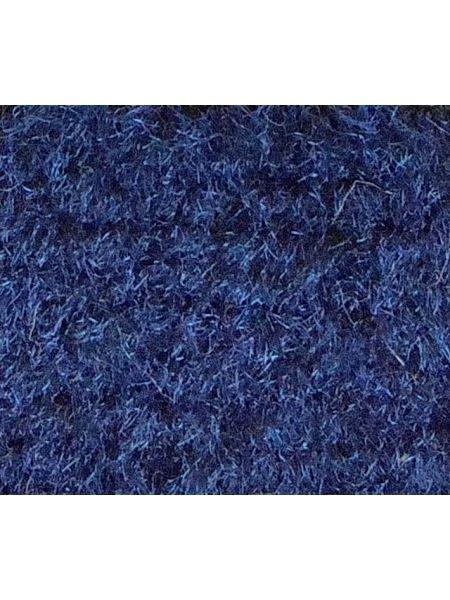 Aqua Turf Indigo 1м.п. стриженный ковролин плотность 16 oz
