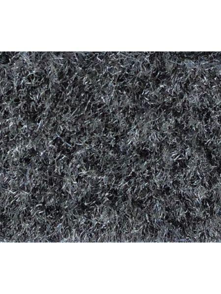Aqua Turf Metallic grey 1м.п. стриженный ковролин плотность 16 oz