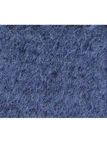 Aqua Turf Denim blue 1м.п. стриженный ковролин плотность 16 oz
