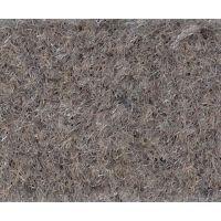 Aqua Turf Sand 1м.п. стриженный ковролин плотность 16 oz
