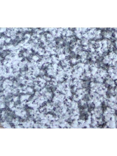 Marideck, Stone gray, напольный винил, толщина 34 mil, 1 м.п.