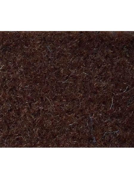 Aqua Turf Cocoa 1м.п. стриженный ковролин плотность 16 oz